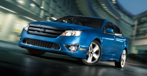 12-ford-fusion-hybrid-front